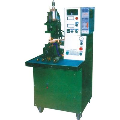 整流子点焊熔接机XHH-10A