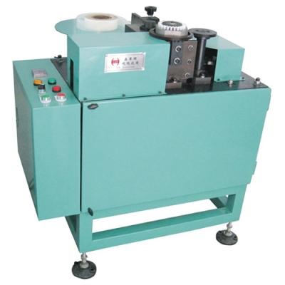 立式绝缘纸(槽楔片)自动插入机XHH-300L