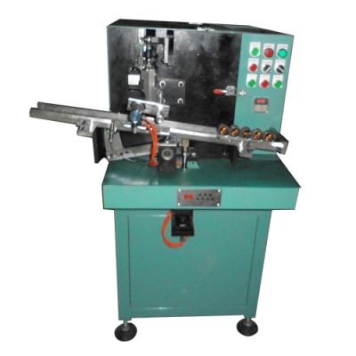 卧式插纸机(插片机)XHH-300